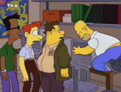File:Homer Goes to College 106.JPG