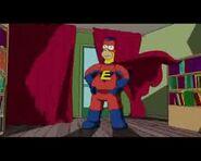 Homer the Whopper (049)