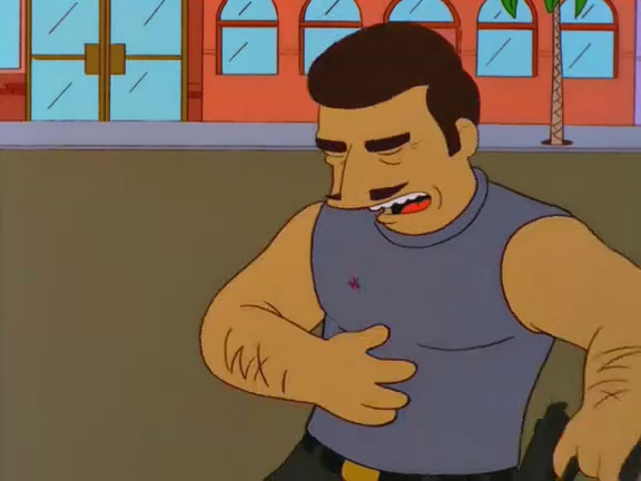 File:Homer to the Max 16.JPG
