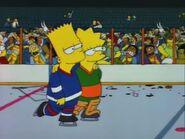 Lisa on Ice 132