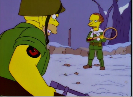 File:Mr burns WW2.jpg