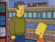 Sweet Seymour Skinner's Baadasssss Song 64