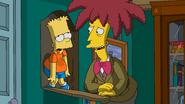 The.Simpsons.S27E05.Treehouse.of.Horror.XXVI.1080p.WEB-DL.DD5.1.H.264-NTb (1).mkv snapshot 06.22.087