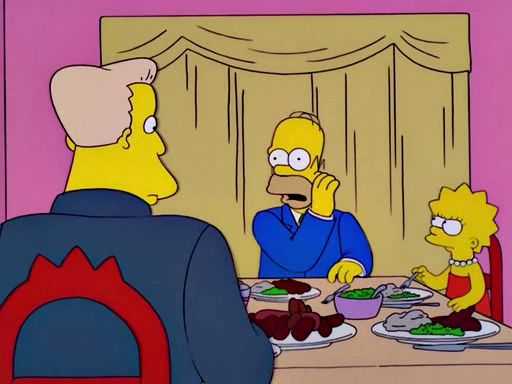 File:The Bart Wants What It Wants 39.JPG