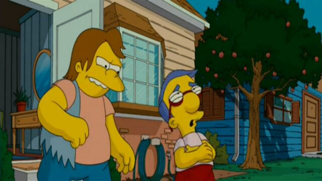 File:The Simpsons Move (0252).jpg