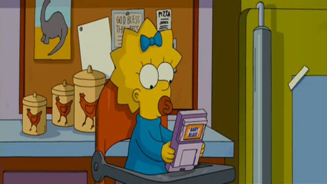 File:The Simpsons Move (0374).jpg