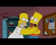 Treehouse of Horror XX (124)