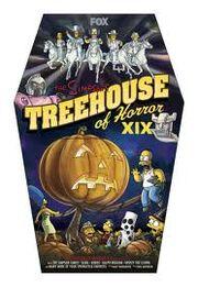 Treehousexix