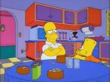 Homer Badman/References