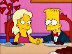 Bart & Greta