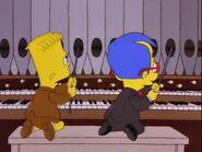 Bart Sells His Soul 14