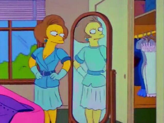 File:Bart the Lover 80.JPG