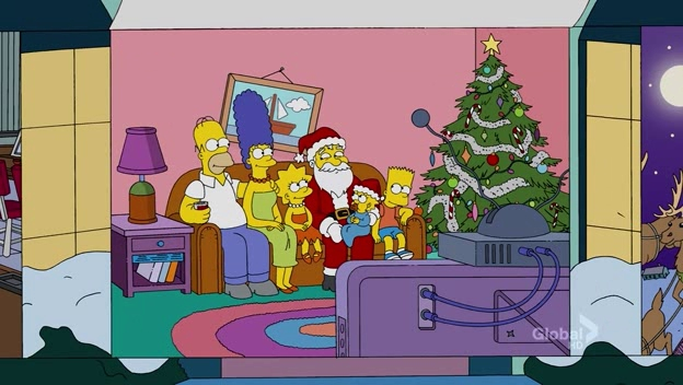 File:Donnie Fatso (Couch Gag) 25.JPG