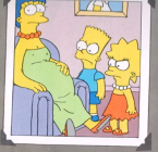 File:Here I am pregnant with Little Maggie!.png
