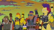 Homer Goes to Prep School 63