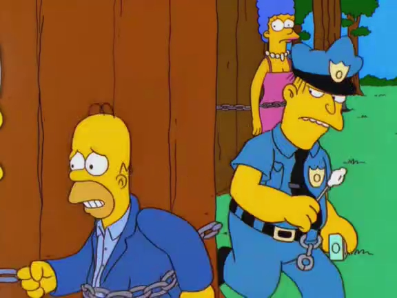 File:Homer to the Max 82.JPG