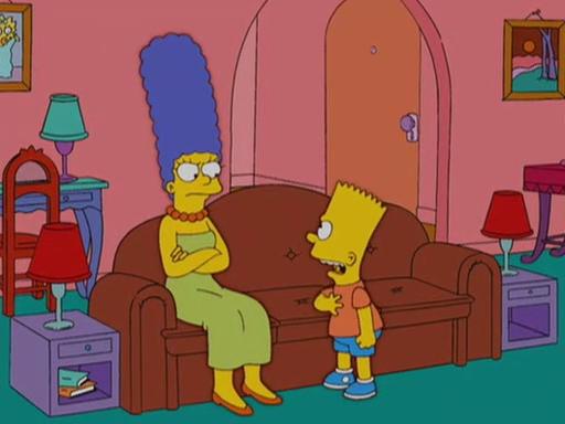 File:Marge Gamer 86.JPG