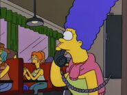 Marge on the Lam 103