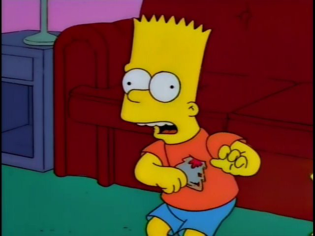 File:Miracle on Evergreen Terrace 10.png