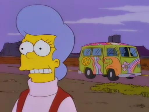 File:Mother Simpson 89.JPG