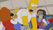 Politically Inept, with Homer Simpson 33