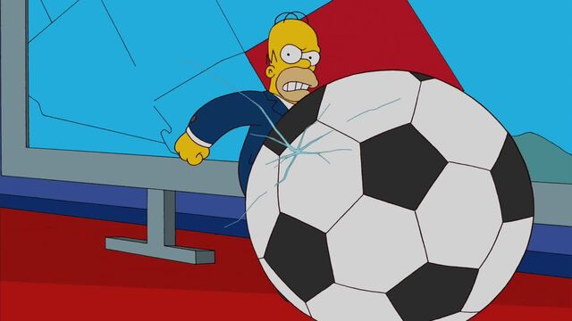 File:Politically Inept, with Homer Simpson 81.JPG