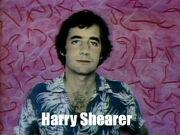 Shearer snl