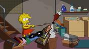 Simpsons-2014-12-19-12h17m23s19