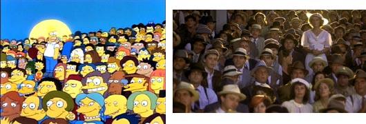 Simpsons 123