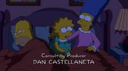 Springfield Splendor (12)