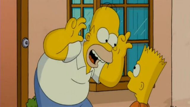 File:The Simpsons Move (0283).jpg
