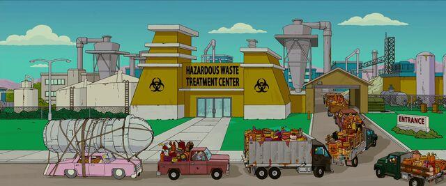 File:The Simpsons Movie 57.JPG