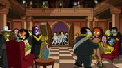 Treehouse of Horror XXV -2014-12-29-03h57m44s252