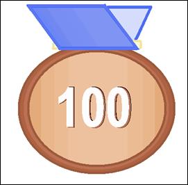 File:User 100.png
