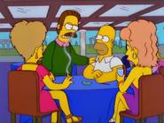 Viva Ned Flanders 2