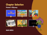 800px-Homer's Odyssey Selection The Complete First Season