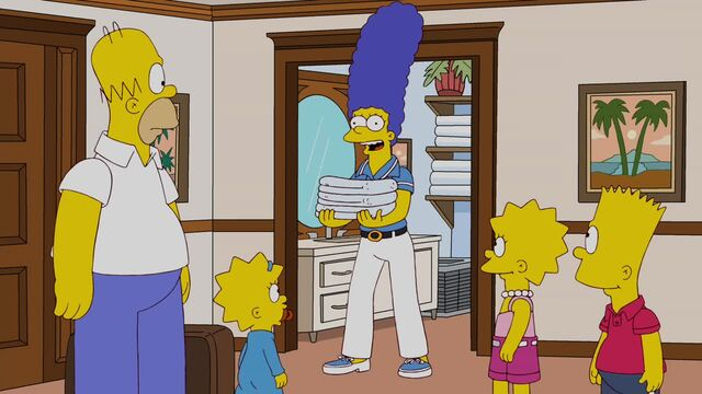 File:A Totally Fun Thing That Bart Will Never Do Again 71.JPG
