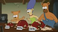 Bart's New Friend -00012