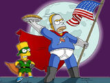 Homer Torta