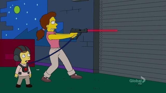 File:Homer Goes to Prep School 31.JPG