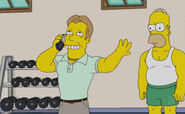 Homer the Whopper 1