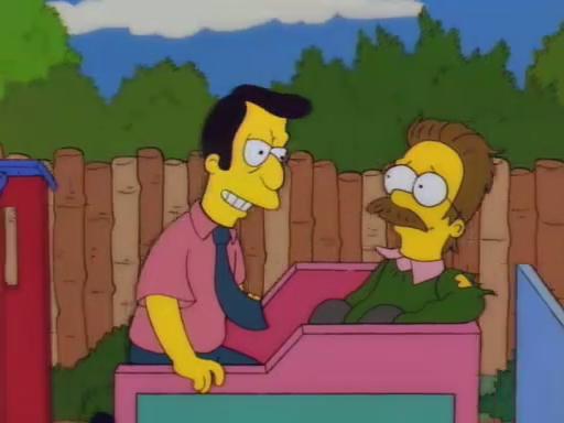 File:In Marge We Trust 81.JPG