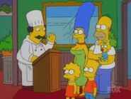 Large Marge 67
