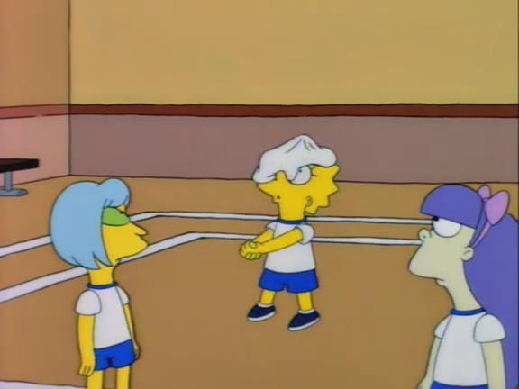 File:Lisa on Ice 38.JPG
