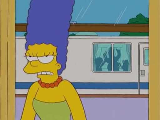 File:Mobile Homer 84.JPG