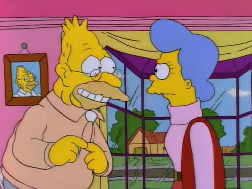File:Mother Simpson 77.JPG