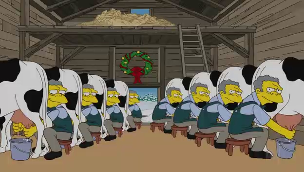 File:Pranks and Greens (Couch Gag) 5.JPG