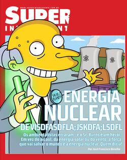 Revista super