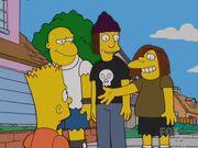 See Homer Run 27