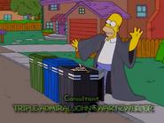 Simpsons-2014-12-20-06h39m10s112